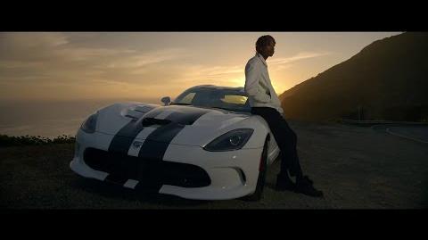 See You Again (Wiz Khalifa)