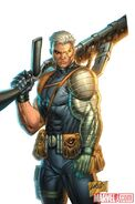 Cable-detailed