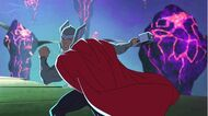 Avengers- Assemble 3