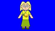 Lemon (JCtn6798)