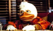 Howard-the-duck-102935