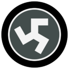 Faction Logo Fourth Reich.png