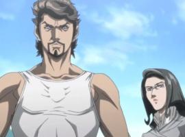 Marvel Anime Sezon 1 7