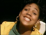 Monie Love - Ring My Bell (Official Music Video)