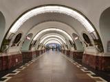 Площадь Восстания (Санкт-Петербург)