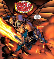 1540504-547px amazing spider man vol 1 649 page 27 phillip urich earth 616 -1-