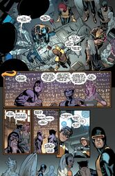 All New X-Men 5 (2)