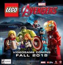 LEGO-gra.jpg