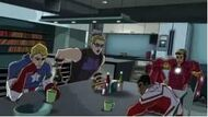 Avengers- Zjednoczeni 2