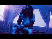 King Von & Lil Durk - Down Me (Official Video)
