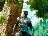 T'Challa (Ziemia-616)