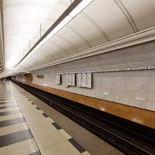 Платформа Парка Победы (АП).png