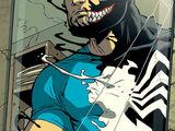 Edward Brock (Ziemia-616)