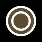 Faction Logo Hanza.png