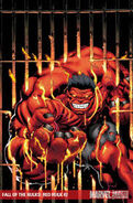 Fall-of-the-hulks-red-hulk-2-1-