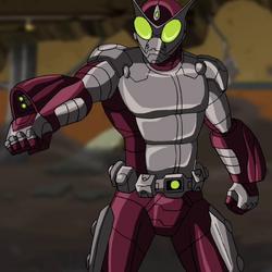 Abner Jenkins (Ziemia-616)