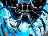 Max Eisenhardt (Ziemia-616)