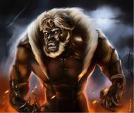 Sabretooth 9