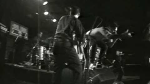 1965 G.T.O.
