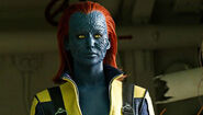 Xmen-First-Class-Mystique-trailer
