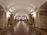 Пушкинская (Санкт-Петербург)