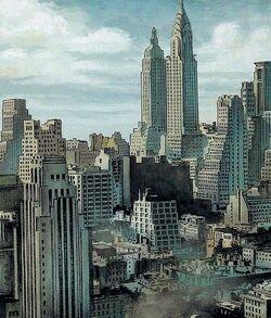 New York City (Earth-616) 001.jpg