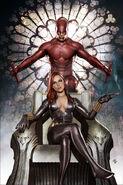 Black-Widow-marvel-superheroines-10050016-600-900