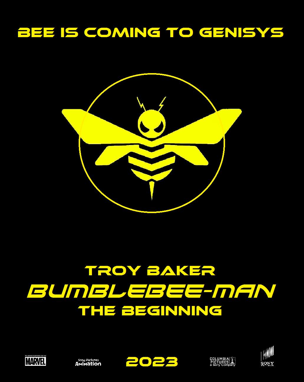 Bumblebee-Man 2023 poster.png