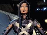 Elizabeth Braddock (Ziemia-616)