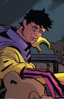 Adam Kipiniak (Earth-616) from Deadpool Vol 4 26 002.jpg