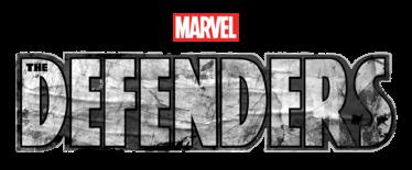 Defenders (serial)