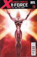 X-Force Vol 3 28