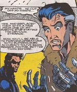Stephen Strange (Ziemia-938)