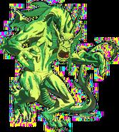 Fin Fang Foom (Earth-616)