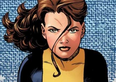 Katherine Pryde (Ziemia-616)