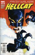 Patsy Walker Hellcat Vol 1 1