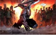 Ares (Ziemia-616)