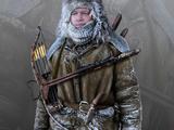 Игнат Псарёв