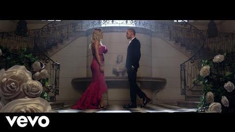 For You (Liam Payne and Rita Ora)