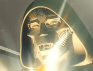 DoctorDoom2