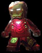 IronManMark6 01