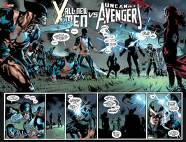 All New X-Men 12 (5)