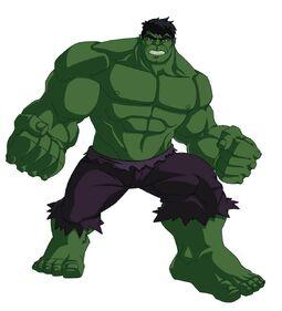 Hulk (Mega Spider-Man).jpg