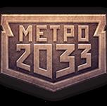 MetroVK