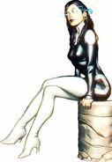 Nahrees (Earth-616) 002