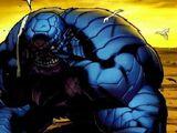 Richard Jones (Ziemia-616)