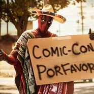 Deadpooll 2016 (1)