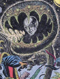 Kathulos (Ziemia-616)