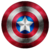 Tumblr static captain america shield by bluefire 13-d569bic.png