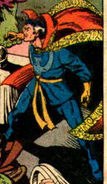 Stephen Strange (Ziemia-804)